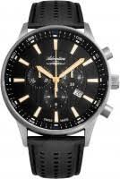 Титановые <b>часы Adriatica</b> - купить на E-katalog.ru > цены ...