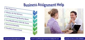 Assignment help  Assignment writing services uk