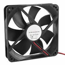 Компьютер вентиляторы, радиаторы и оборудование для ...