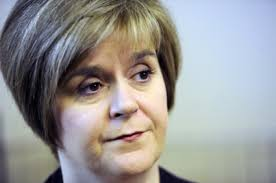 Image result for nicola sturgeon image