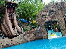 Image result for sunway lagoon