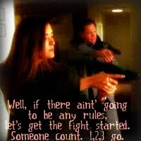Butch Cassidy and the Sundance Kid quote 1 - Tiva Icon (28605681 ...