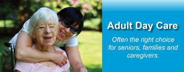 adult day care slider senior solutions adult day care slider