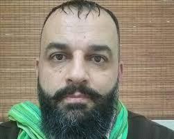 <b>Rami Saleh</b> | Middle East Eye