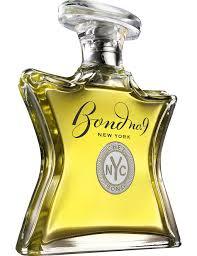 <b>BOND NO</b>. <b>9</b> - <b>Chez</b> Bond eau de parfum   Selfridges.com