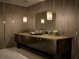 decoration bathroom vanity lighting