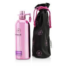 <b>Montale Aoud Roses Petals</b> Eau De Parfum Spray buy to Martinique ...