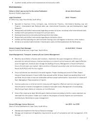 Best images about Resumes   Cover Letters on Pinterest   Resume     Resume Genius Hospitality Resume Template