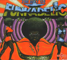 Funkadelic.  Good Old Music !! Images?q=tbn:ANd9GcQI6wtEZ2eZ617olVLlI0YUwPiGz6pnDxz7-n07YA-Nhgs8yaH8