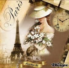 ------* SIEMPRE NOS QUEDARA PARIS *------ - Página 2 Images?q=tbn:ANd9GcQI70jLcxpJfyx5LEE_0h_E6WHXsJ2t8b3kv2o64yWkBQ9xIsRf