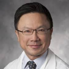 Alan Yeung, MD - viewImage%3FfacultyId%3D4228%26type%3Dsquare