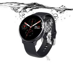 <b>LEMFO S20 ECG Smart</b> Watch For Men and Women Offered for ...