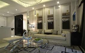 appealing homes interior living room design with light gray enchanting home sofa and cute cushion also appealing home interiro modern living room