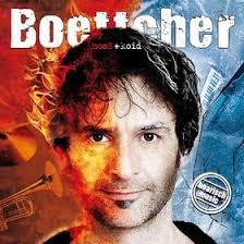 <b>Chris Boettcher</b>, hoaß+koid, 403467740347 - Chris-Boettcher-Hoass-Koid