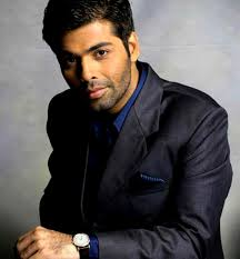 Latest and best full HD Wallpapers Free Download Karan Johar Latest HD Wallpapers Karan Johar, is an Indian film director, producer, screenwriter, Download Karan Johar Wallpapers ,Latest Photos Karan Johar,Karan Johar Pictures, Karan Johar Wallpapers, Latest Karan Johar Photo Gallery |Karan Johar hd wallpapers |Karan Johar  hd images|Karan Johar  hd photos|Karan Johar hd pics|Karan Johar images |Karan Johar  photos |KaranJohar wallpaper|KaranJohar wallpaper