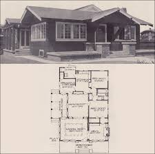 Small California Bungalow House Plans Cottage House  california    Small California Bungalow House Plans Cottage House