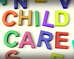does a gym have a duty of reasonable care as to the babysitting child%20care%20 %20day%20care%20 %20babysitting
