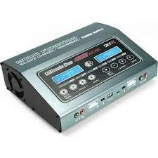 <b>Зарядное устройство IMaxRC</b> — купить по выгодной цене на ...