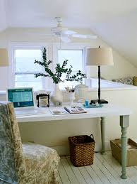 pictures of home office desk design ideas cool home office desk with chair lamp ceiling beautiful simply home office
