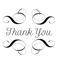 recent thank you notes gourmet catering wedding recent thank you notes gourmet catering wedding caterers napolis in