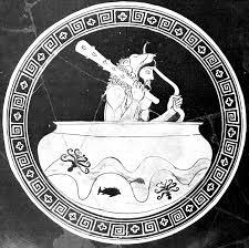 Αποτέλεσμα εικόνας για hercules vase