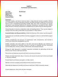bookkeeping resume accomplishments  nimo dnsus bookkeeping resume accomplishments images achievements