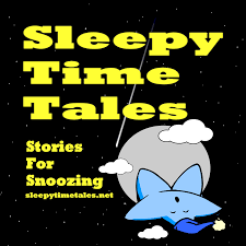 Sleepy Time Tales: Boring Bedtime Stories for All Ages