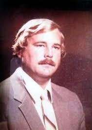 Gary Wade Obituary - 86751312-3667-4739-924d-cf2db2abed5a