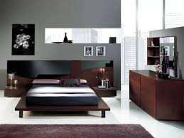interior cool concepts for decorating a bedroom contemporary bedroom furnishings modern furnishings concepts sets for modern bedroom contemporary furniture cool