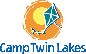 Support Camp Twin Lakes with the Partners Card!
