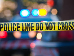 19-Year-Old New Richmond Man Dead, 3 Other Teens Injured in ...