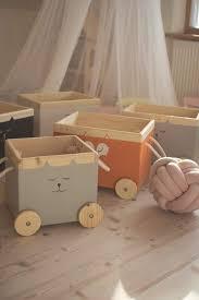 Animal design <b>toy</b> box