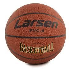 <b>Мяч Larsen</b> р 7 <b>Gold</b> 356925 - Чижик