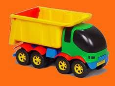 Детские игрушки оптом! Мы продаём игрушки ... - Igrushki-optom.ru