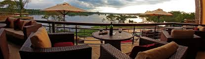 Chobe safari lodge gives you unparalleled African safari experience