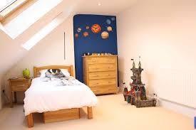 Loft Conversion Bedroom Design Loft Conversion Projects Archives Simply Loft