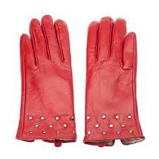 <b>Перчатки кожаные Sevenext</b>, 37745-37 — Кожа натуральная 100 ...