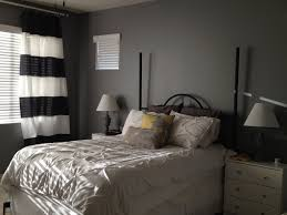 living room color schemes ideas bedroom decoration room color schemes grey walls wall color ideas for bedroom furniture beautiful painting white color