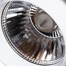 <b>Светильник</b> на шине <b>ARTE LAMP A1613PL</b>-<b>1WH</b> WALES купить в ...
