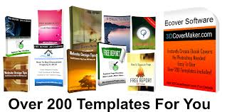 d cover maker ebook software create unlimited covers d so sign up today get the templates for