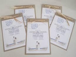 images fancy party ideas: images fancy party ideas wedding invitation ideas diy ideas about wedding invitation ideas