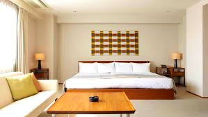 Japanese Bedroom Decor Bedroom Archaiccomely Fascinating Ese Bedroom Designs Aida Homes