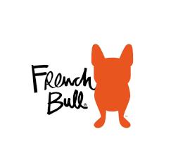 <b>French Bull</b> - уникальный интернет-магазин стильной и ...