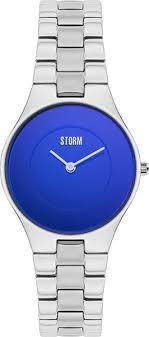 Наручные <b>Часы Storm St</b>-<b>47416</b>/<b>B Женские</b>. Интернет-Магазин ...