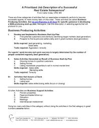 resume clerical duties resume printable clerical duties resume full size