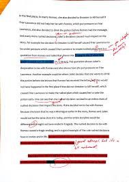 annotated essay related post of annotated essay