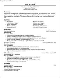 special events coordinator cover letter piping field engineer cover letter for event coordinator position entry level cover event coordinator resume template volumetrics co event coordinator resume template example