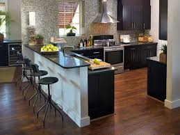 Kitchen Breakfast Bar Kitchen Breakfast Bar Ideas Designs Outofhome