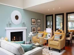 chic large wall decorations living room: gallery of how to decorate living room design