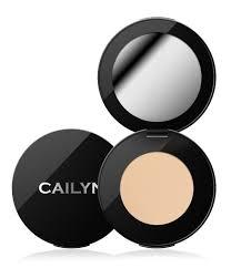 <b>Cailyn</b> Cosmetics <b>HD Coverage Concealer</b>   Dillard's